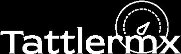 tattlermx
